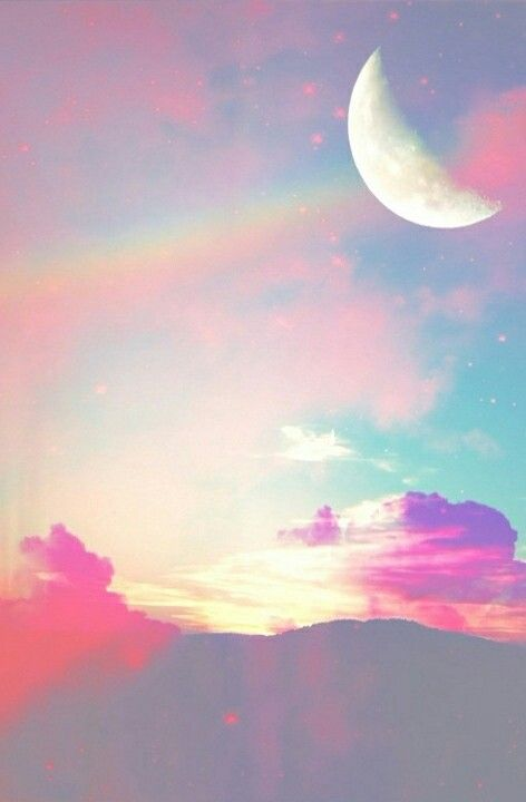 Images Of Pastel Hipster Wallpapers