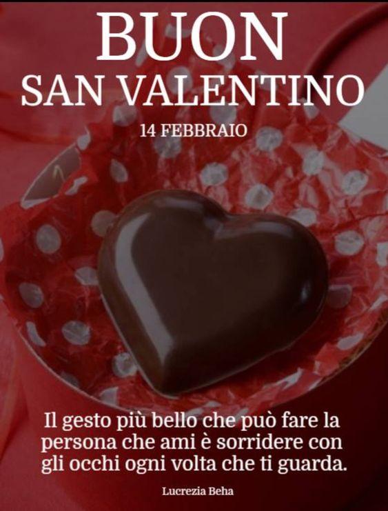 Buon San Valentino 5046fa39202d7bb5e8ed293b22f0eadd