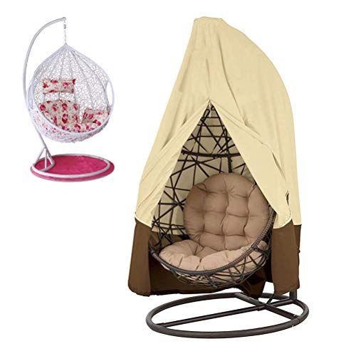 chaise balancelle housse de chaise hamac