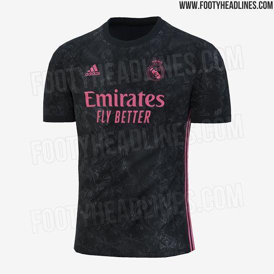 Pin By Francisco Gonzalez Gonzalez On Ndresat In 2020 Real Madrid Real Madrid Third Kit Real Madrid Crest
