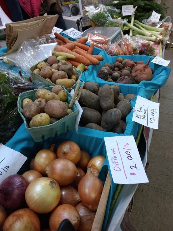 Tuesday Is A Market Day Farmer S Market At Mill Park In The Old Elim Fellowship Church In Augusta Maine Noon 5pm Https W With Images Farmers Market Farmer Mill Park