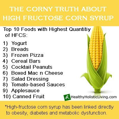 high fructose corn syrup essay Open document below is an essay on high fructose corn syrup from anti essays, your source for research papers, essays, and term paper examples.