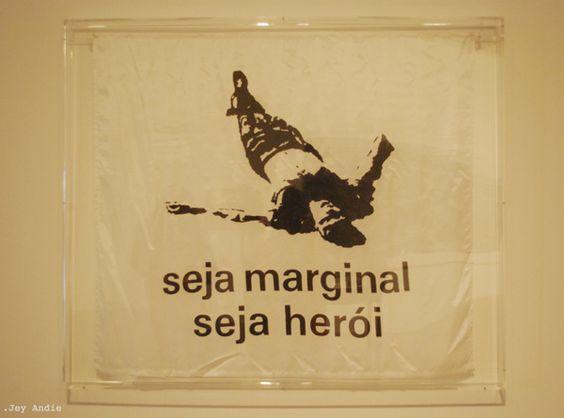 29a Bienal de Arte de SP, via Flickr.