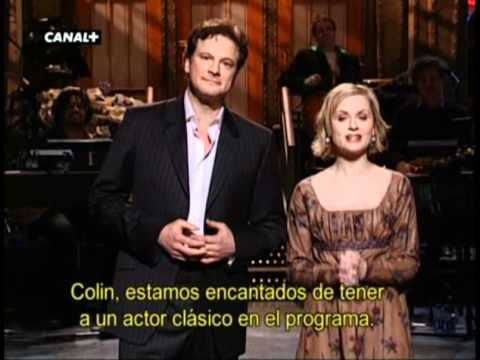 Saturday Night Live (S...
