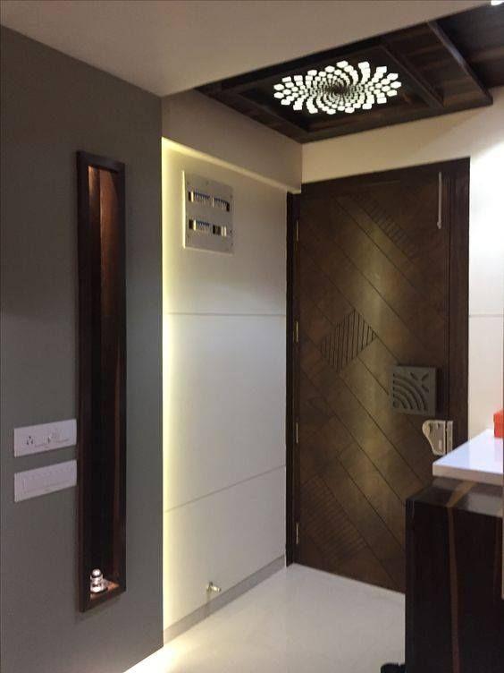 Home Gate Design Ideas Floordesign Bedroom Residence Lobby