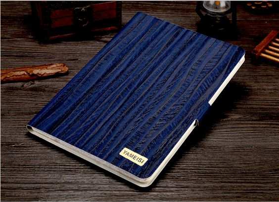 IPad Protective case for