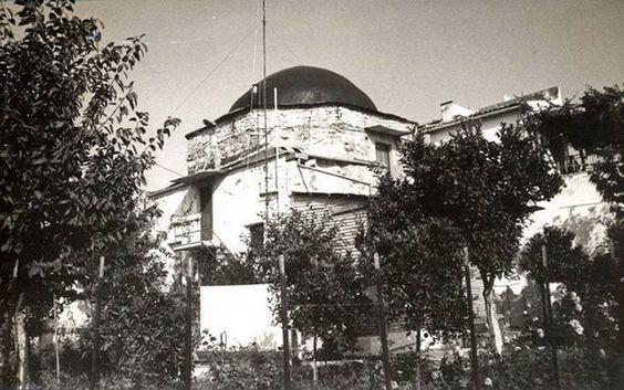 Φειζούλ τζαμί