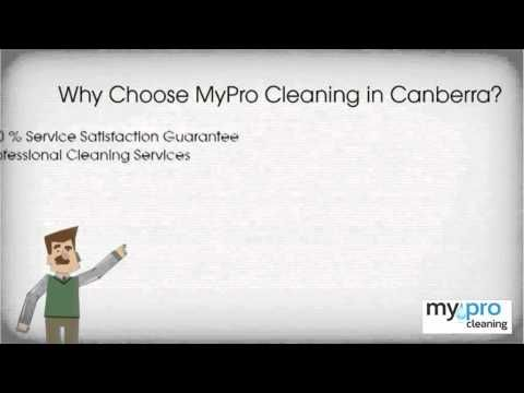 Affordable Cleaning Canberra  We provide cheap cleaning services in Canberra, such as house cleaning, carpet steam cleaning, upholstery cleaning, office cleaning and other  http://www.myprocleaning.com.au