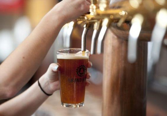 Michigan Bill to Raise Beer Tax by over 200% #beer #craftbeer #party #beerporn #instabeer #beerstagram #beergeek #beergasm #drinklocal #beertography