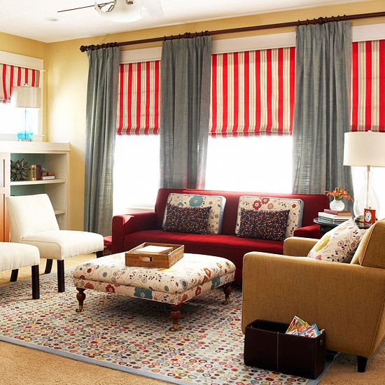 rooms living room family living room decorating ideas socsrc