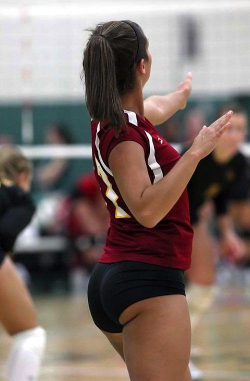 Hump day, Photos and Volleyball on Pinterest