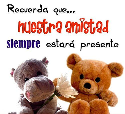 Image Result For Imagenes Bonitas Frases De Amistad