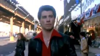 Nelly vs. Bee Gees - Stayin Hot (lobsterdust mashup) - YouTube