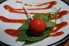 Sriracha Lollipops!!!!!!