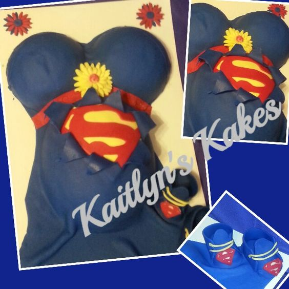 baby babies baby showers cakes baby showers cakes showers superman