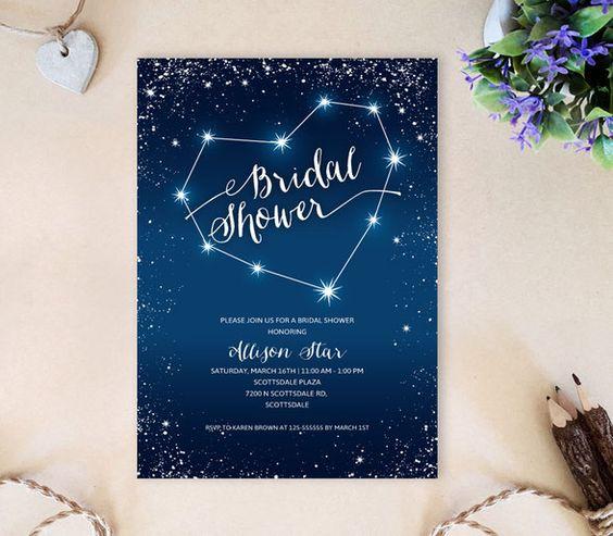 Cheap bridal shower invitations – Cheap Wedding Shower Invites