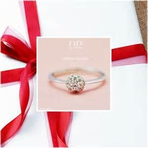 Didn't you pick out wedding rings yet? Which wedding band do you like? 로얄바카라 ⇔❥ HBN122 COM ⇔❥ 로얄바카라 로얄바카라 로얄바카라 로얄바카라 로얄바카라 로얄바카라 로얄바카라 로얄바카라 로얄바카라 로얄바카라 로얄바카라 로얄바카라
