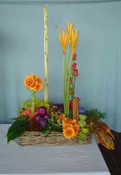 parallel floral designs   online flowers: flower ...