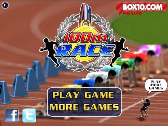 100m Race Unblocked Games 77 Site Games Mighty Knight Play Game Online
