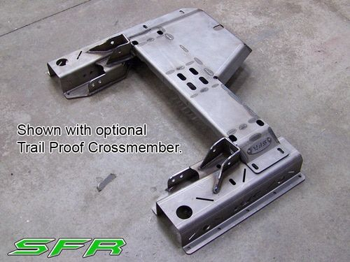 Jeep Xj Recovery Tube Bumper Builder Brackets Jeep Xj Jeep Jeep Cherokee Bumpers