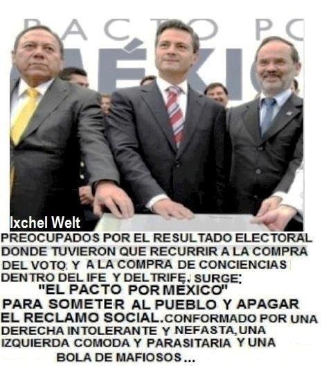 @Jesus_ZambranoG @GustavoMadero @VicenteFoxQue @Erin Nesdale es un reverendo chismoso: #AMLO #MORENA revoluciontrespuntocero.com/pena-nieto-es-un-reverendo-chismoso-amlo/