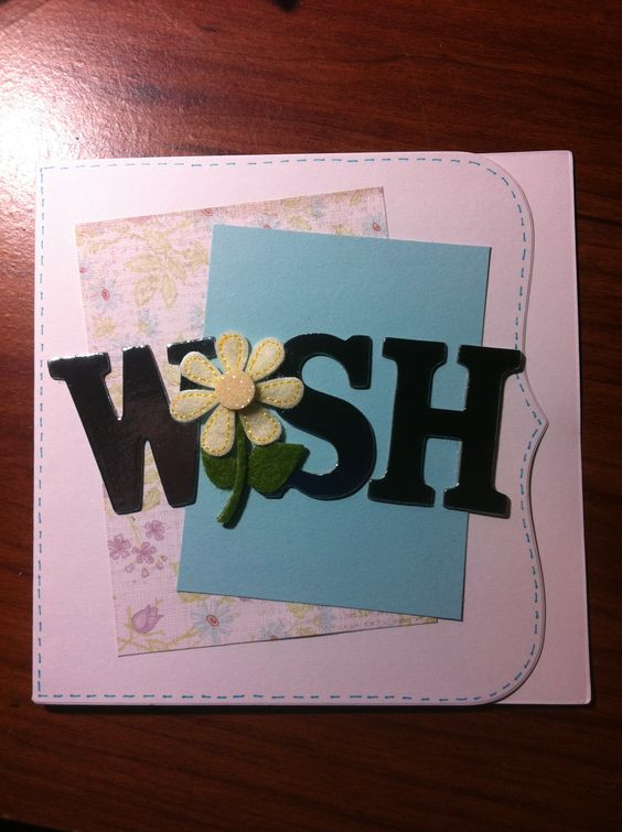 Pin On Funny Teen Cards