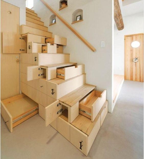 20 απίστευτα σχέδια για να πάνω το σπίτι σου σε άλλο επίπεδο (Μέρος 2ο)