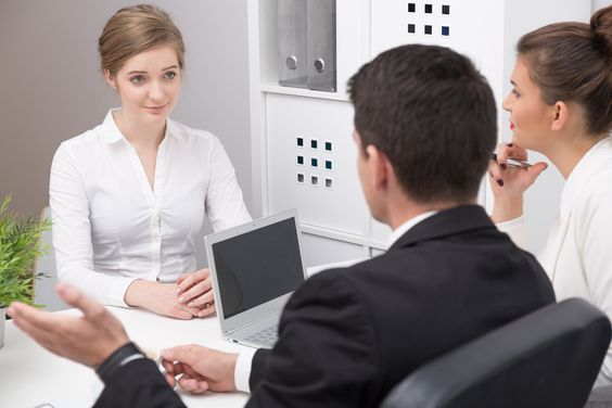 How To Answer Competency Based Interview Questions Competency based interview questions are one of the most commonly used. Here how's to answer these type of interview questions.