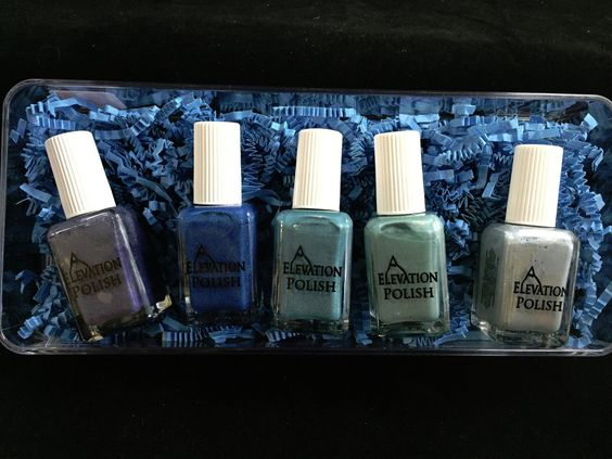 Name: 5 Piece Set, Holographic Set. Ground, Sea, Lakes, Wind, Blizzard
