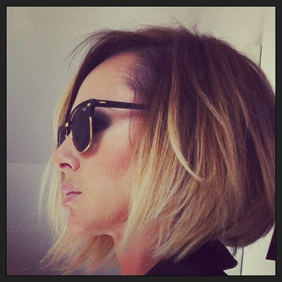 Pin By Cerise On Beauty Hair Inspiration Hair Beauty Hair Styles