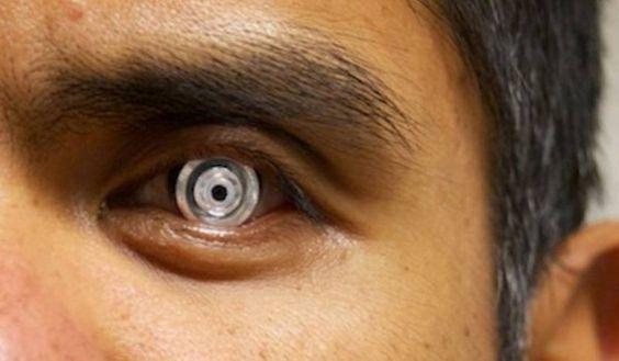 Lenti a contatto con Zoom attivabile con l'occhiolino  #follower #daynews - http://www.keyforweb.it/lenti-a-contatto-con-zoom-attivabile-con-locchiolino/