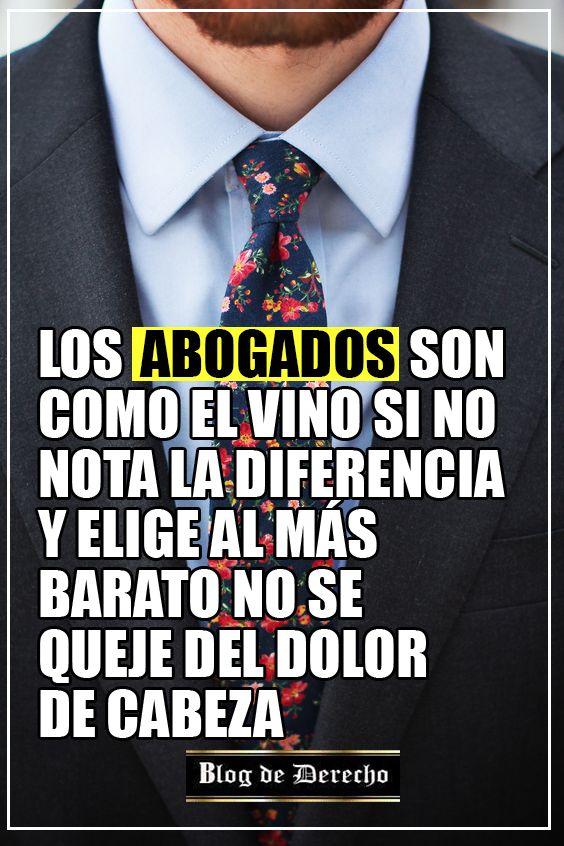 Abogados Derecho Estudiantedederecho Legal Lex Justicia