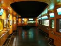 Estação Litoral da Aguda