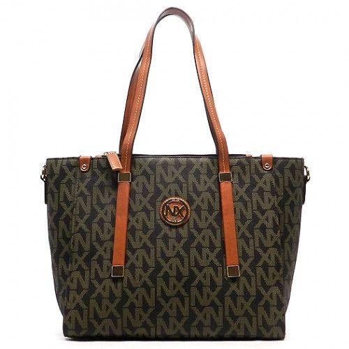 NX Designer HandbagNWT | Designer Handbags, Designer Inspired ...