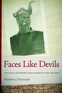 Hernando_Faces Like Devils_FNL