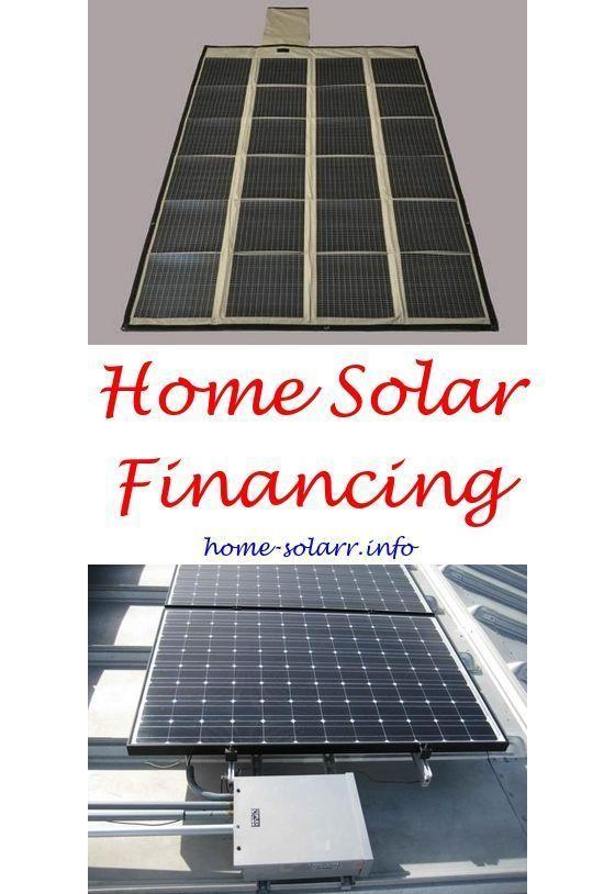 Home Solar Wind Power Systems Small Solar House Cheap Solar Panels 5646641567 Homesolarpanels Solar Panels Solar Panels Roof Solar Power Panels