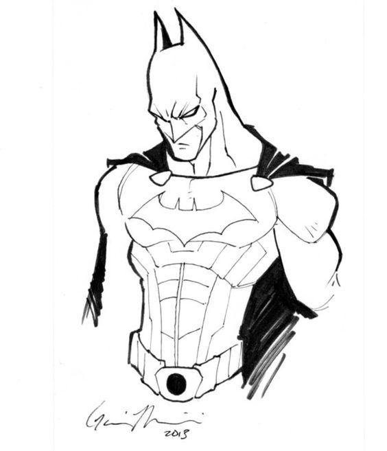 Explore batman drawings marvel drawings and more