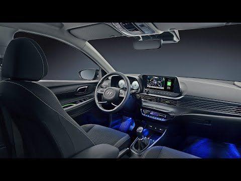 Youtube In 2020 New Hyundai Hyundai New Cars