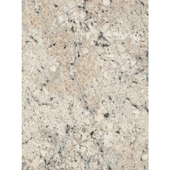 Shop Formica Brand Laminate 5 Ft X 12 Ft Ouro Romano