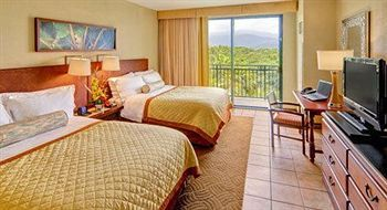 6 nights in Puerto Rico for 1000 each