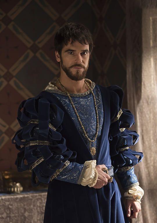 Pin By Dinastia Tudor Reyes Católic On Francis I Rey De Francia In 2020 Renaissance Costume Medieval Costume Renaissance Clothing