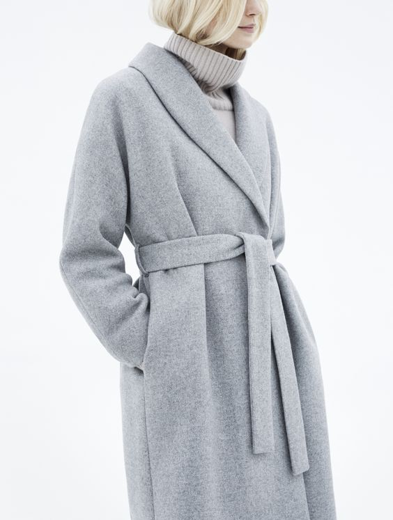 checked tunic shirt sky blue archive cos gb minimal chic grey and style. Black Bedroom Furniture Sets. Home Design Ideas