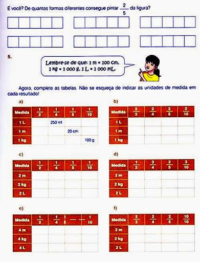 Calculando - Adriana Silva - Álbuns da web do Picasa