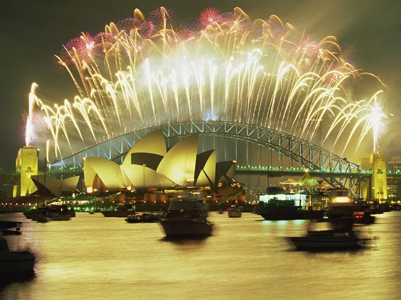 Get sensational and memorable Vegas Style Hummer and Limousine Nightclub Experience for new year party in Gold Coast with the Key To The Coast. We are delighted to offer the most unique and exciting ideas to celebrate the new year's eve with your family and friends. With the assistance of our expert party planners, we make sure that our customers enjoy a thrilling and sparkling environment for this new year's night party by having all things in a perfect way.