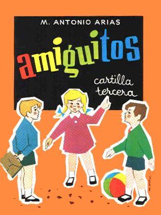 Cartilla: