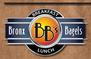 BB's Bagels - Alpharetta