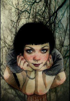 http://lacarpa.tumblr.com/post/57517443066/alex-rodriguez-aka-itsajackal
