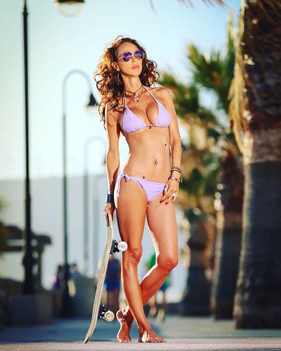 #Cannes #HongKong #Acapulco #Amsterdam #Biarritz #Bombay #BuenosAires #CapeTown #Caracas #Casablanca #Jakarta #LaHabana #Marbella #Miami #Montevideo #sunglasses #summer #summer2016 #look #model #colour #pink #purple #skate #beach