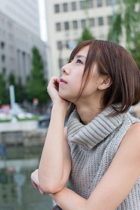 都会、、 の画像|新井ゆうこオフィシャルブログ「ゆうこってゆうこ」Powered by Ameba
