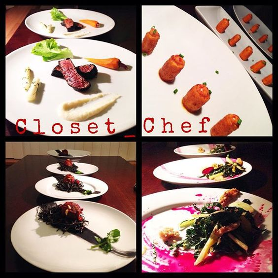 Who's ready for some dinner parties? Probably hosting one later this week.  Any cooks and/or chefs in the chicago area let me know if you'd like to collaborate for some dinner parties  #closetchef #homecooking #chicago #foodies #chicagofood #foodporn #instafood #yum #chicagofoodie #chicagofoodchats #chicagocraves #goodeatschicago #chicityfoodie #chigram #foodgasm #bestfoodchicago #chicagofoodmag #chicagolife #chicagogram #puregluttony #spoonfeed #foodstagram #eeeeeats #food #foodie…